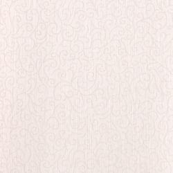 Обои Architector Velvet, арт. 078380