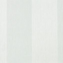 Обои Architector Velvet, арт. 078502
