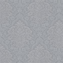Обои Architects Paper ALPHA, арт. 32480-1