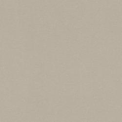 Обои Architects Paper CASTELLO, арт. 33540-2