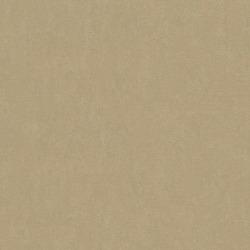Обои Architects Paper CASTELLO, арт. 33540-3