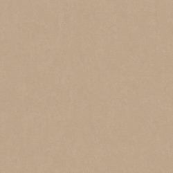 Обои Architects Paper CASTELLO, арт. 33540-4