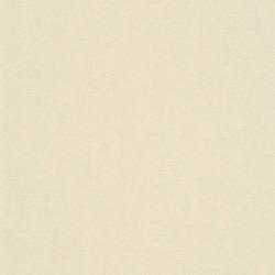 Обои Architects Paper CASTELLO, арт. 33540-5