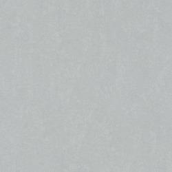 Обои Architects Paper CASTELLO, арт. 33540-6