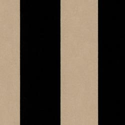 Обои Architects Paper CASTELLO, арт. 33581-4