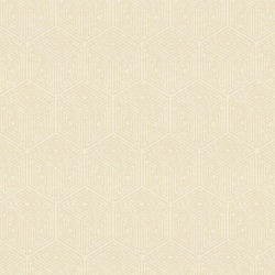 Обои Architects Paper DI SETA, арт. 366672