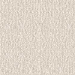 Обои Architects Paper DI SETA, арт. 366674