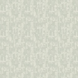 Обои Architects Paper DI SETA, арт. 366704