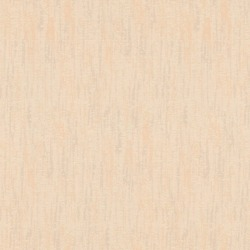 Обои Architects Paper DI SETA, арт. 366714