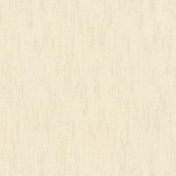 Обои Architects Paper DI SETA, арт. 366717