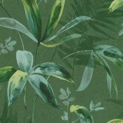 Обои Architects Paper Jungle Chic, арт. 37704-2
