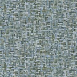 Обои Architects Paper Jungle Chic, арт. 37706-3