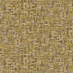 Обои Architects Paper Jungle Chic, арт. 37706-4