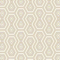 Обои Architects Paper Jungle Chic, арт. 37707-1