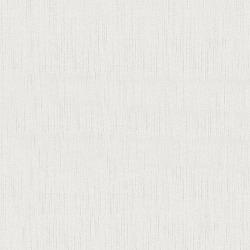 Обои Architects Paper Metallic Silk, арт. 9686-16