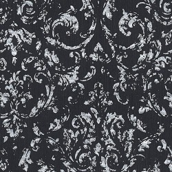 Обои Architects Paper Metallic Silk, арт. 30660-6