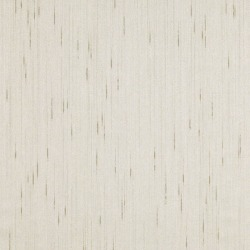 Обои Architects Paper WALL FASHION, арт. 22873-4