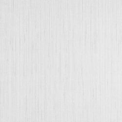 Обои Architects Paper WALL FASHION, арт. 22876-5