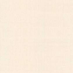 Обои Architects Paper WALL FASHION, арт. 26631-6