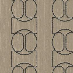 Обои Architects Paper WALL FASHION, арт. 30613-4