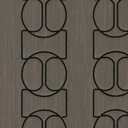 Обои Architects Paper WALL FASHION, арт. 30613-5