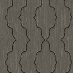 Обои Architects Paper WALL FASHION, арт. 30615-5