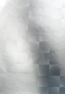 Обои Architects Paper Chroma, арт. 1325-12