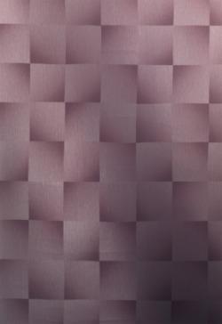 Обои Architects Paper Chroma, арт. 1325-43