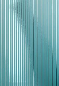 Обои Architects Paper Chroma, арт. 1326-42