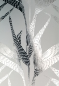 Обои Architects Paper Chroma, арт. 1331-44