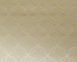 Обои Architects Paper Hadi Teherani, арт. 1173-35