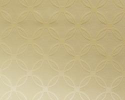 Обои Architects Paper Hadi Teherani, арт. 1173-66