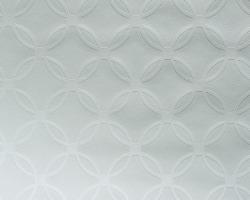 Обои Architects Paper Hadi Teherani, арт. 1173-97