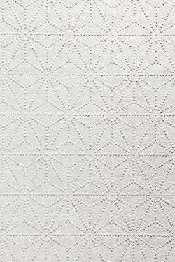 Обои Architects Paper Omnia, арт. 1800-18