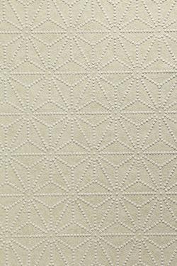 Обои Architects Paper Omnia, арт. 1800-25