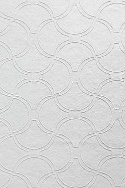Обои Architects Paper Omnia, арт. 1801-17