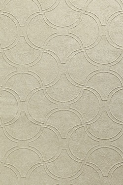 Обои Architects Paper Omnia, арт. 1801-31