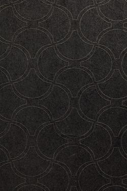 Обои Architects Paper Omnia, арт. 1802-78