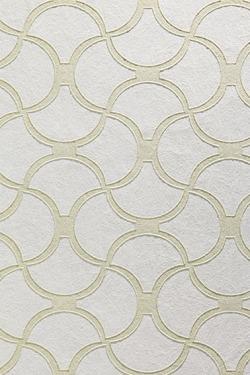 Обои Architects Paper Omnia, арт. 1804-14