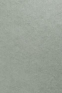 Обои Architects Paper Omnia, арт. 1807-42