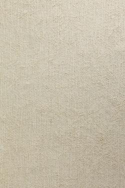 Обои Architects Paper Omnia, арт. 1807-97