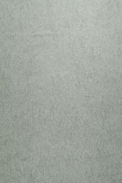 Обои Architects Paper Omnia, арт. 1808-41