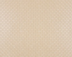 Обои Architects Paper Squared, арт. 871039