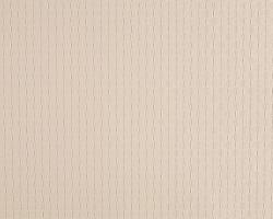 Обои Architects Paper Squared, арт. 871060