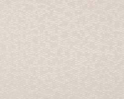 Обои Architects Paper Squared, арт. 871152