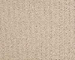 Обои Architects Paper Squared, арт. 871169