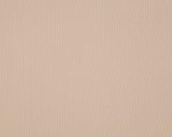 Обои Architects Paper Squared, арт. 871268