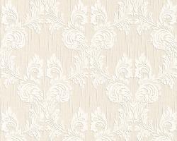 Обои Architects Paper Tessuto, арт. 956307