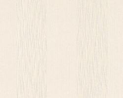 Обои Architects Paper Tessuto, арт. 956602