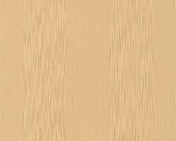 Обои Architects Paper Tessuto, арт. 956603